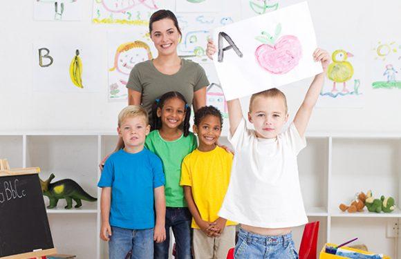 Florida kids therapy blog1