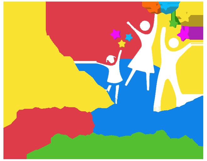 Florida Kids Therapy Therapy Associates LLC